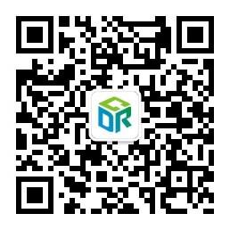 CDR插件技术网