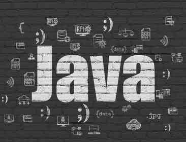 Java8 - 高阶函数及判断高阶函数的方式