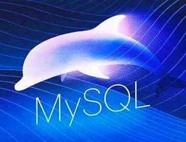 MySQL行级排他锁的使用及死锁解除技巧